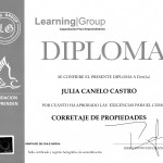 Diploma Learning Group