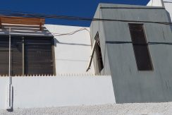 Casa Grande Villa Empart