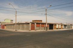 Propiedad con Atractivo Proyecto Inmobiliario