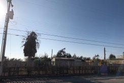 Terreno Grande Villa Frontera