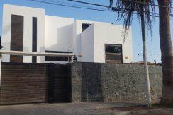 Espectacular Amplia Casa Residencial