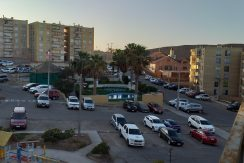 Departamento Condominio Panorama