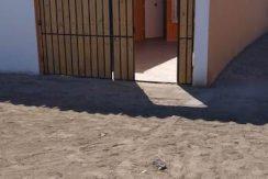 Casa con Local Comercial Saucache Sur
